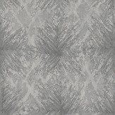 Albany Moonstone Grey Wallpaper