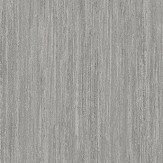 Albany Ziya Grey Wallpaper