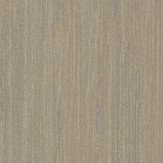 Albany Ziya Beige Wallpaper - Product code: 35761