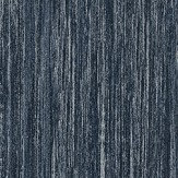 Albany Ziya Navy Wallpaper - Product code: 35762