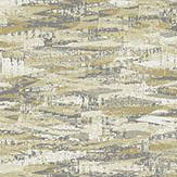 Albany Dolimite Beige/ Gold Wallpaper