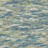 Albany Dolimite Teal Wallpaper