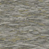 Albany Dolimite Charcoal/ Gold Wallpaper