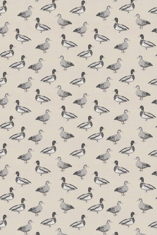 Prestigious Duck Canvas Fabric - Product code: 5040/142