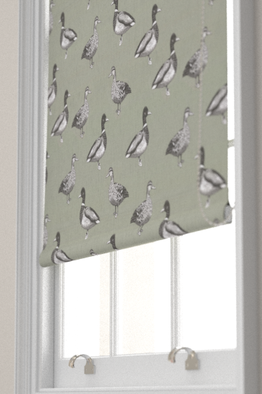 Prestigious Duck Stone Blind - Product code: 5040/531