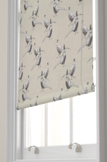 Prestigious Pheasant Canvas Blind - Product code: 5041/142