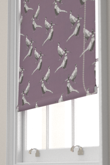 Prestigious Pheasant Heather Blind - Product code: 5041/153