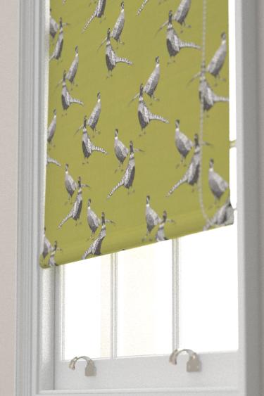 Prestigious Pheasant Fern Blind - Product code: 5041/620
