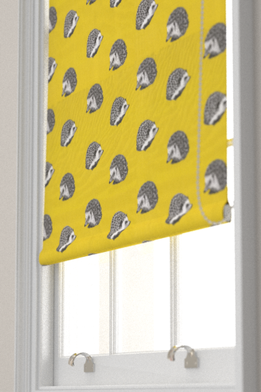 Prestigious Hedgehog Jonquil Blind - Product code: 5042/569