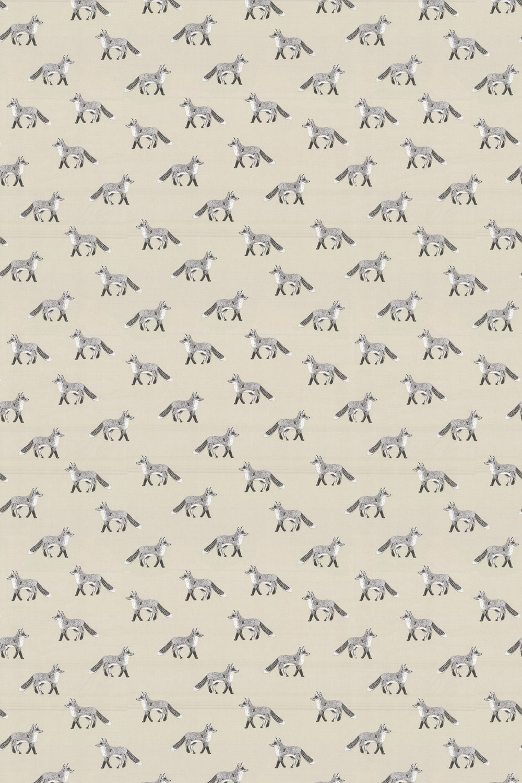 Prestigious Cub Canvas Fabric - Product code: 5043/142