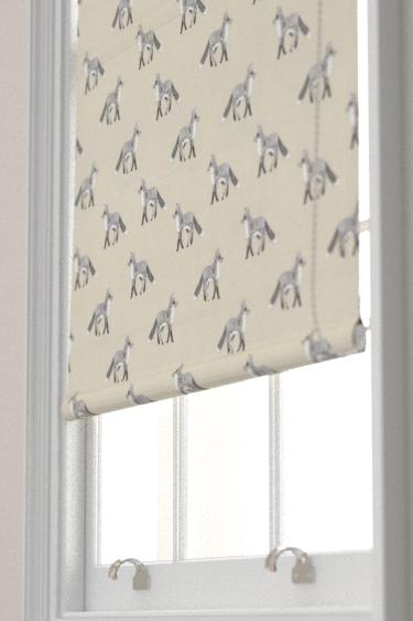 Prestigious Cub Canvas Blind - Product code: 5043/142