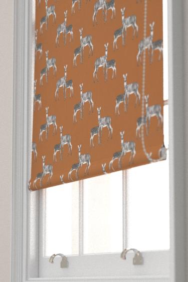 Prestigious Deer Cinder Blind - Product code: 5045/981