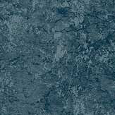 Engblad & Co Royal Blue Wallpaper - Product code: 6353