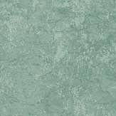 Engblad & Co Royal Green Wallpaper