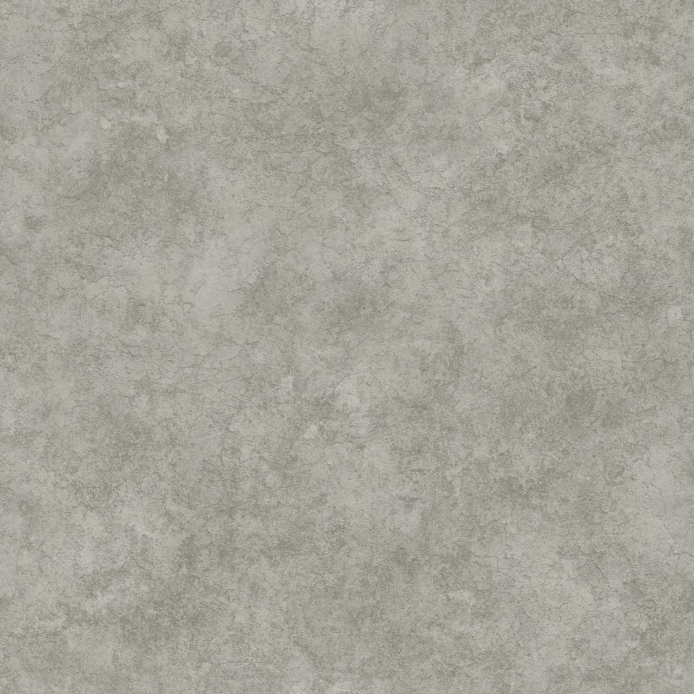 Engblad & Co Royal Stone Wallpaper - Product code: 6355