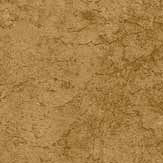 Engblad & Co Royal Copper Wallpaper - Product code: 6356