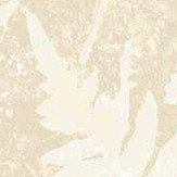Engblad & Co Whistler Beige Wallpaper