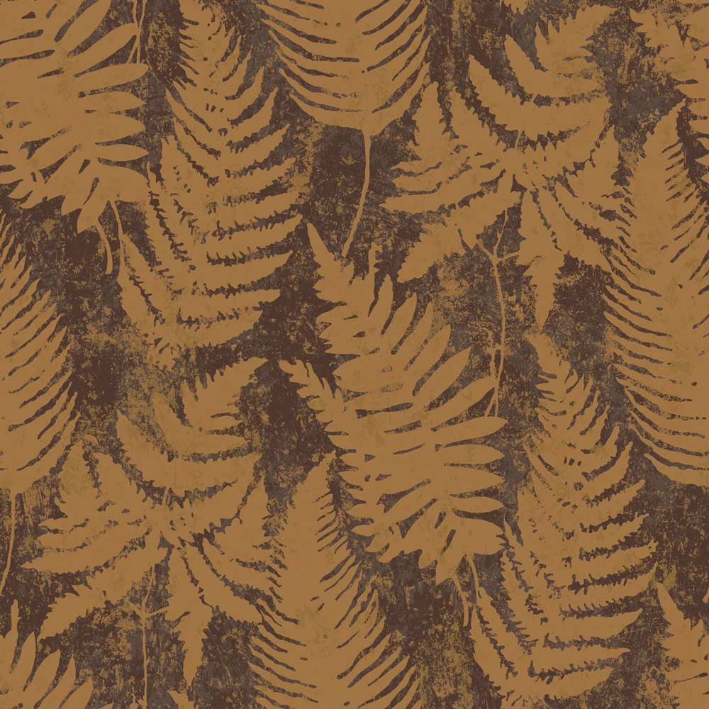 Engblad & Co Whistler Copper Wallpaper main image
