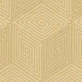 Engblad & Co Claremont Beige Wallpaper