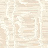 Engblad & Co Riviera Beige Wallpaper