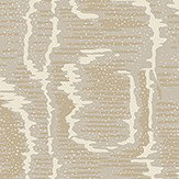 Engblad & Co Riviera Brown Wallpaper