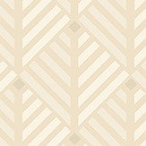 Engblad & Co Opera Beige Wallpaper
