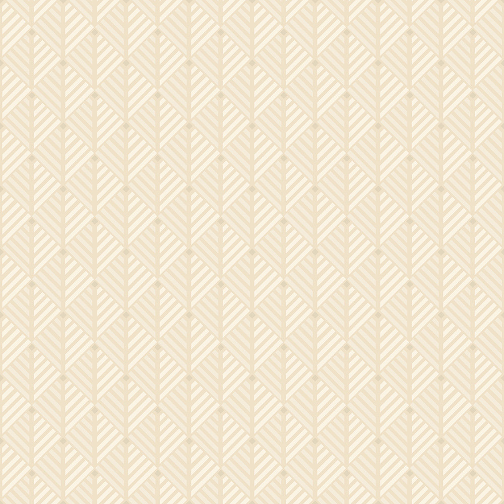 Engblad & Co Opera Beige Wallpaper - Product code: 6372