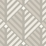 Engblad & Co Opera Dark Grey Wallpaper - Product code: 6373