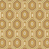 Engblad & Co Ambassador Copper Wallpaper - Product code: 6376