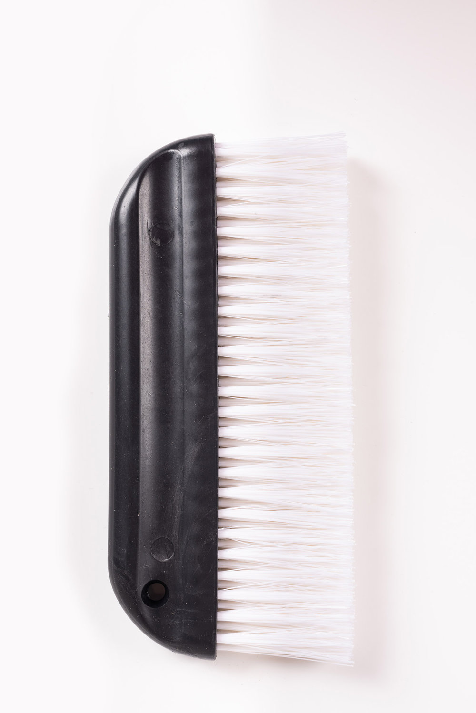 Harris Harris Taskmaster Paperhanging Brush 876 - Product code: NT891020