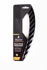 Harris Harris Wallpaper Smoother 869 Tool - Product code: NT891035