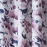 Studio G Chelsea Heather Ready Made Curtains - Product code: DA40452005