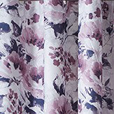 Studio G Chelsea Heather Ready Made Curtains - Product code: DA40452010