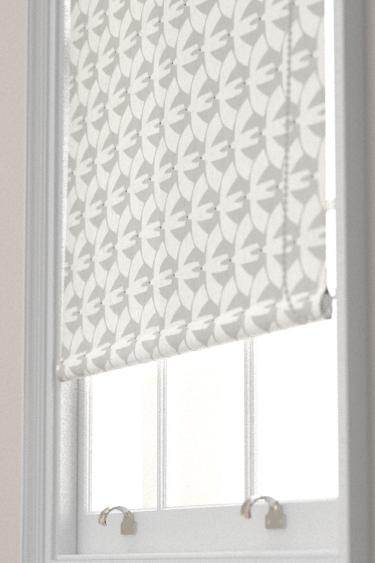 Scion Pajaro Steel Blind - Product code: 120720