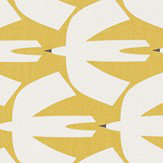 Scion Pajaro Dandelion Fabric - Product code: 120721