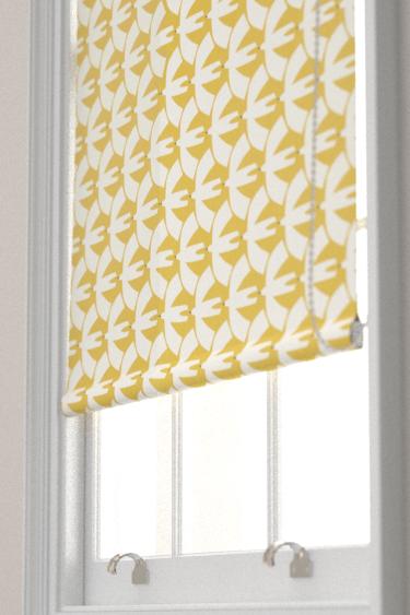 Scion Pajaro Dandelion Blind - Product code: 120721