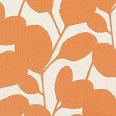 Scion Ocotillo Paprika Fabric - Product code: 120728