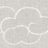 Albany Skylark Grey Wallpaper - Product code: FD24349