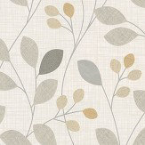 Albany Isla Grey Wallpaper - Product code: 4104