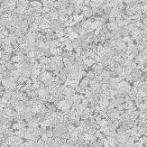 Albany Cork Texture Grey Wallpaper
