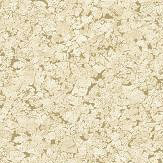 Albany Cork Texture Gold Wallpaper