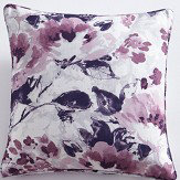Studio G Chelsea Cushion Heather