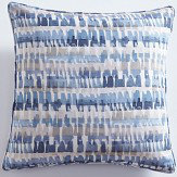 Studio G Tenby Cushion Indigo