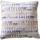 Studio G Tenby Cushion Ochre