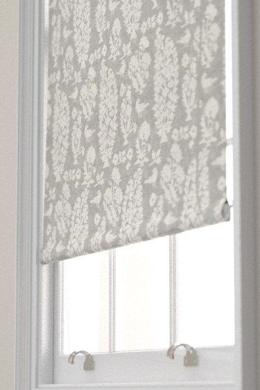 Thibaut Allaire Grey Blind - Product code: F972596