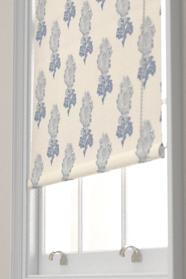 Thibaut Aldith Blue Blind - Product code: F972608