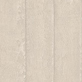 Albany Plank Taupe Wallpaper - Product code: 220834