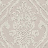 Albany Blenheim Taupe Wallpaper - Product code: 4950