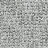 Albany Dahlia Texture Grey Wallpaper