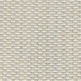 Albany Dahlia Texture Beige Wallpaper - Product code: 7004